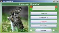 AnimalsBaby 1.0